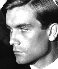 Photo of José Antonio Amor
