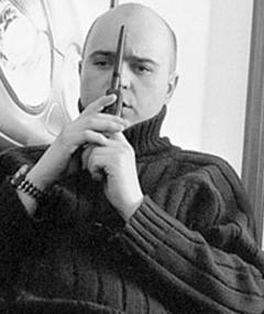 Photo of Wojciech Szepel