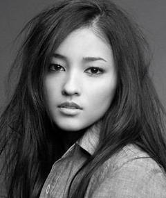 Photo of Meisa Kuroki