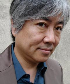 Yasuaki Shimizu adlı kişinin fotoğrafı