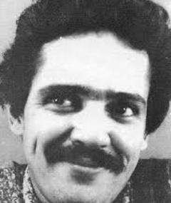 Photo of Paschoal Vilaboim