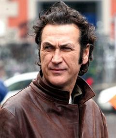 Marco Giallini adlı kişinin fotoğrafı