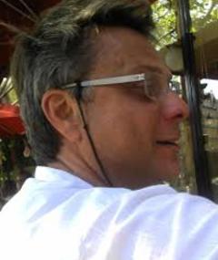 Pascal Caubère adlı kişinin fotoğrafı