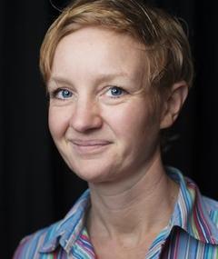 Photo of Wibecke Rønseth