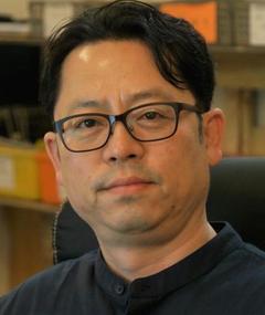 Ha Won-jun fotoğrafı
