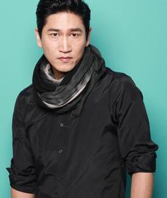 Joh Neung-yeon fotoğrafı