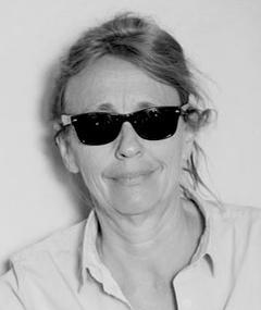 Photo of Valérie Grall