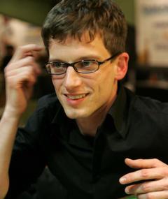 Photo of Florian Miosge