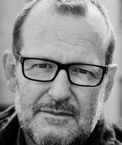 Photo of Björn Runge