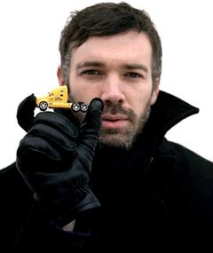 Photo of Buck 65