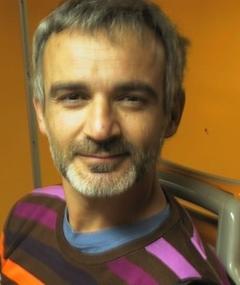 Photo of Hervé Lode