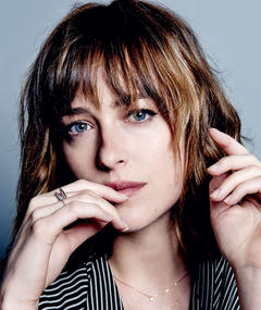 Foto Dakota Johnson