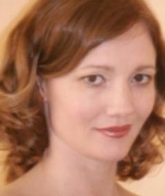 Photo of Natalya Baranova