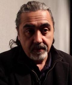 Photo of Juan Carlos Zagal