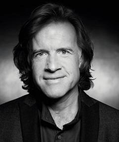 Photo of Bill Pohlad