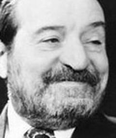 Photo of Bukhuti Zaqariadze