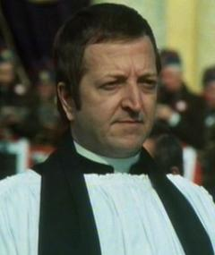 Photo of Edoardo Florio