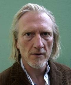 Photo of Ernst Stötzner