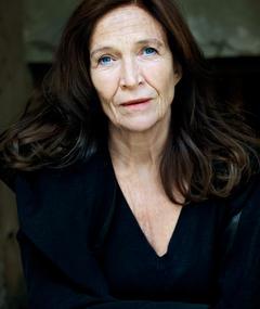 Photo of Tatja Seibt
