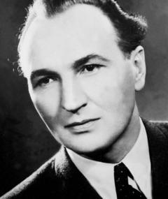Photo of Paľo Bielik