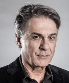 Photo of Zé Carlos Machado