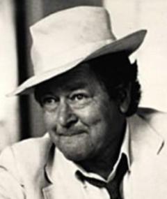 Photo of John Ewart