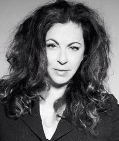 Photo of Sarit Vino-Elad