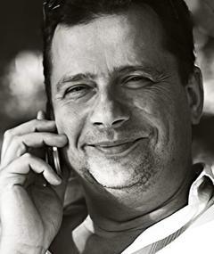 Photo of József Berger