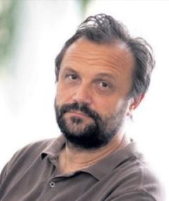 Photo of Mate Matišić