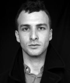 Photo of Jeremy Bliss