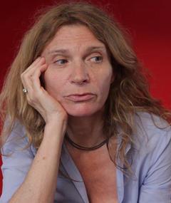 Katia Wyszkop adlı kişinin fotoğrafı