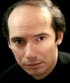 Photo of Philippe Rombi