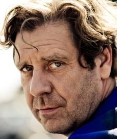 Photo of Uwe Rohde