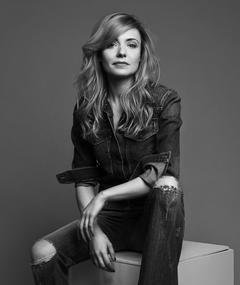 Photo of Christine Bottomley