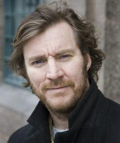 Photo of Magnus Krepper