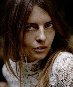 Photo of Amélie Daure