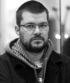 Photo of Péter Kerekes