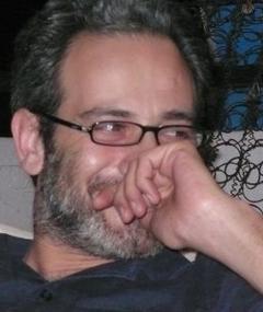Photo of Kenan Akkawi