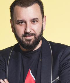 Photo of Félix Sabroso