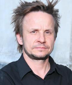 Photo of Bartłomiej Topa