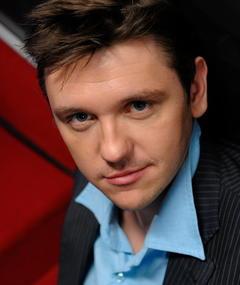 Photo of Krzysztof Czeczot