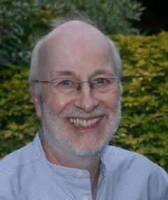 John Wilson adlı kişinin fotoğrafı