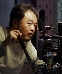 Photo of Feng Hsin-hua