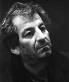 Photo of Ivan Vojnár