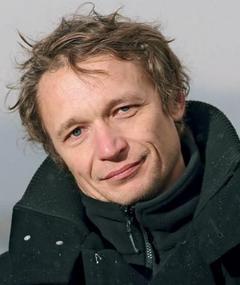Foto von David Čálek