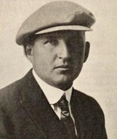 Photo of Dal Clawson