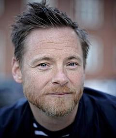 Paw Henriksen adlı kişinin fotoğrafı