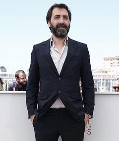 Photo of Stefano Mordini