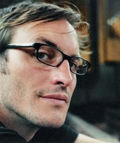 Photo of Christian Becker