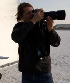 Riego Van Werch adlı kişinin fotoğrafı